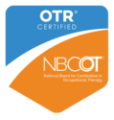 NBCOT Certified - Lynda Shrager